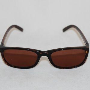 Kaenon Accessories - Kaenon Sunglasses 401 Polarized C12 Copper Lens